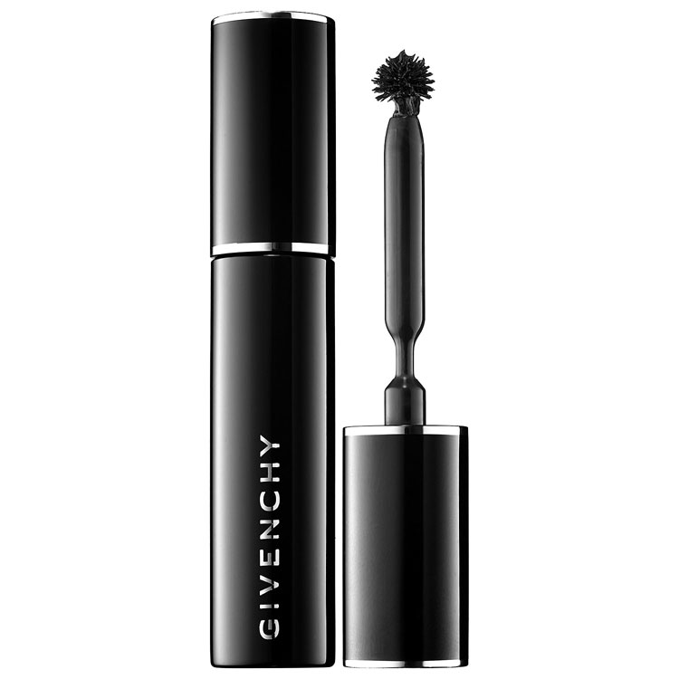 Phenomen Eyes Givenchy Die Beste Wimperntusche 2019